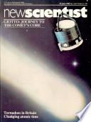 27 Jun 1985