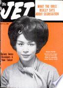 3 May 1962
