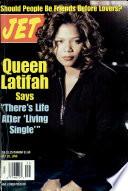 20 Jul 1998