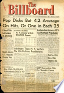 12 Jul 1952