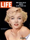 7 Aug 1964