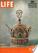 18 Jun 1951