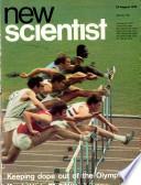 24 Aug 1972