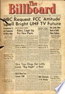 12 Jan 1952