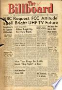 12 Jan 1952