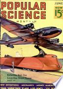 Jun 1937