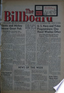 13 Oct 1956