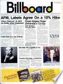 15 Nov 1975