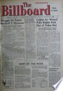 31 Mar 1958