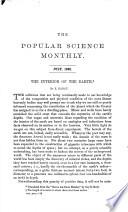 Jul 1880