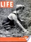 11 Jul 1938