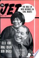 6 Apr 1967