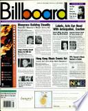 24 May 1997