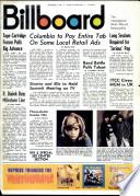 2 Sep 1967