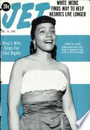 18 Dec 1958