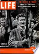 9 Jun 1958