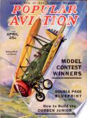 Apr 1933