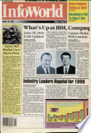 28 Oct 1985