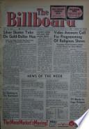 28 Jul 1956