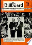 10 Apr 1948