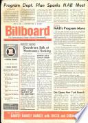 13 Apr 1963