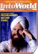 30 Jan 1984