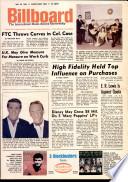 22 May 1965
