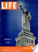 5 Jun 1939