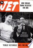 2 Aug 1962