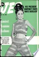 20 Oct 1966
