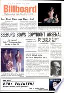 15 May 1965