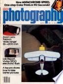 Mar 1983