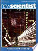 21 Feb 1980