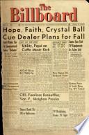 21 Jul 1951