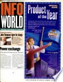 17 Jan 2000