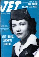 4 Jun 1953