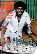12 Feb 1976