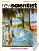14 Aug 1980