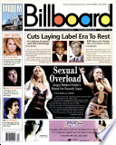24 Jan 2004