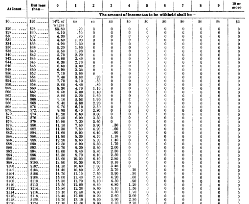 [merged small][merged small][merged small][merged small][merged small][merged small][ocr errors][ocr errors][ocr errors][ocr errors][ocr errors][ocr errors][ocr errors][merged small][merged small][ocr errors][ocr errors][ocr errors][merged small][merged small][ocr errors][ocr errors][ocr errors][ocr errors][ocr errors][ocr errors][ocr errors][ocr errors][ocr errors][ocr errors][ocr errors][merged small][ocr errors][ocr errors][ocr errors][ocr errors][ocr errors][ocr errors][ocr errors][merged small][merged small]