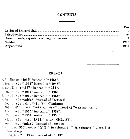 [merged small][merged small][merged small][merged small][merged small][ocr errors][merged small][merged small][ocr errors][merged small][ocr errors][ocr errors][merged small][merged small][ocr errors]