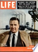 30 Jan 1956