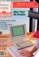 23 Dec 1986