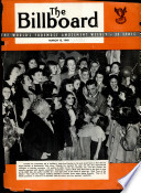 13 Mar 1948