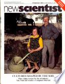 8 Sep 1988