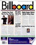 19 Apr 2003