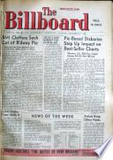 27 Apr 1959