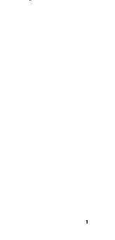 [graphic][graphic][graphic]