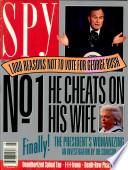 Jul-Aug 1992