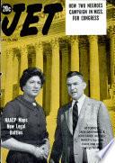 25 Jan 1962